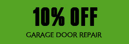 Lafayette Hill Garage Door Repair